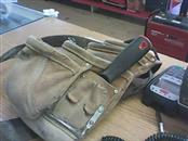 AWP TOOL POUCH